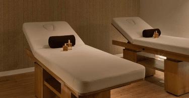 Choisir une table de massage